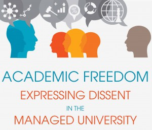 Panel on Academic Freedom-March 16-a
